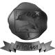 δημος-καρπαθου-3-696x639_rez_1