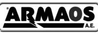 ARMAOS_rez_1
