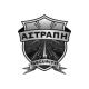 ASTRAPI_rez_1