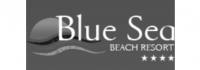 BLUE SEA HOTEL_rez_1