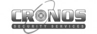CRONOS SECURITY_rez_1