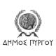 Dimospyrgou_rez_2