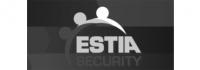 ESTIA_rez_2