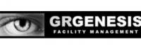GRGENESIS_rez_2