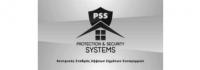 PSS_rez_1