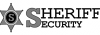SHERIFF_rez_1