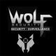 WOLF_rez_2