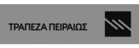 Πειραιώς_rez_1