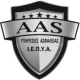 aas-security_rez_2