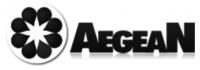 aegean-logo_rez_1