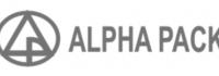 alphapack_rez_1