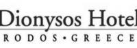 dionysos-hotel_rez_1