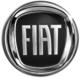 fiat_logo_2x_rez_2