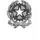 logo_repubblica_italiana_per_news_rez_1