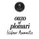 ouzo plomari_rez_1
