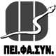 peifasyn_logo_top_rez_1