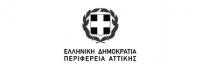perifereia-attikis1_rez_1