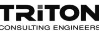 triton_Logo-300x85_rez_1