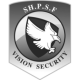 vision security_rez_2