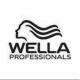 wella_rez_1